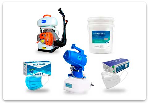 disinfection-consulting-products