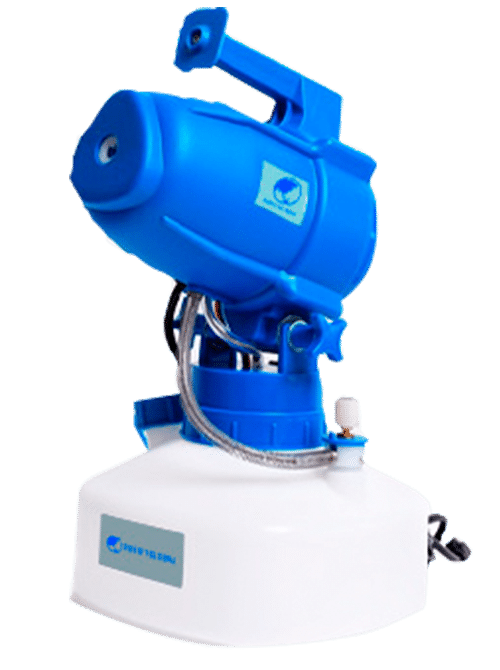 Purify-Global-Disinfection-PPE-fog-machine